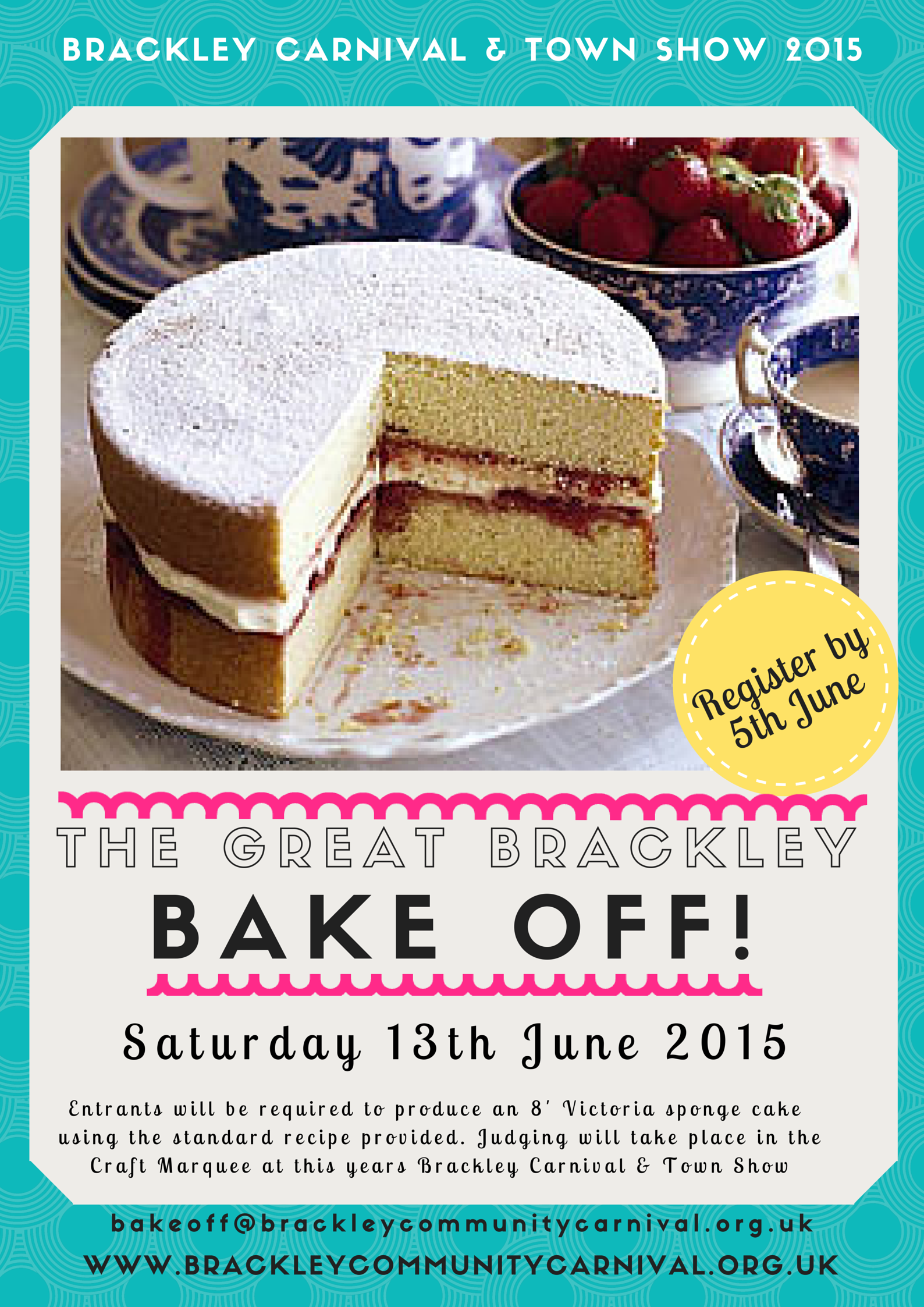 Brackley-Bake-Off-poster