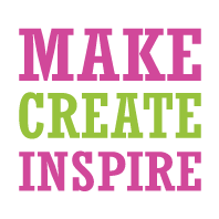 Make. Create. Inspire.5